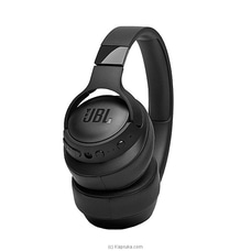 JBL Tune 750BTNC Bluetooth Headset at Kapruka Online