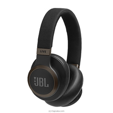 JBL LIVE 650BTNC By JBL at Kapruka Online for specialGifts