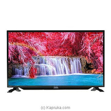 Sharp 32` LED TV SHARP-2T-C32BB1M By Sharp at Kapruka Online for specialGifts