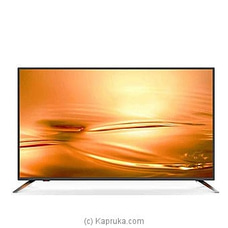 Sharp 50` FHD Smart TV SHARP-2T-C50AE1X By Sharp at Kapruka Online for specialGifts