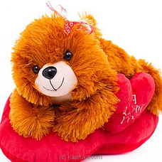 Stello Teddy By Huggables at Kapruka Online for specialGifts