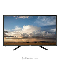 JVC-Lt-32N355P - 32`` LED TV JVC-LT-32N355P By JVC at Kapruka Online for specialGifts