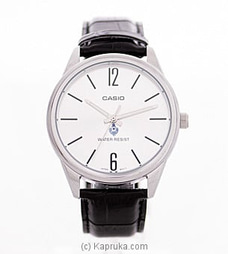Royal College Casio Wrist Watch By Royal College at Kapruka Online for specialGifts