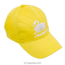 Lyceum House Cap - Cygnus By Lyceum College at Kapruka Online for specialGifts