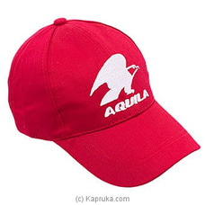 Lyceum House Cap - Aquila By Lyceum College at Kapruka Online for specialGifts