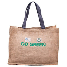 Lyceum Eco Bag By Lyceum College at Kapruka Online for specialGifts