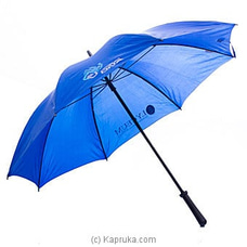 Lyceum Golf Umbrella By Lyceum College at Kapruka Online for specialGifts
