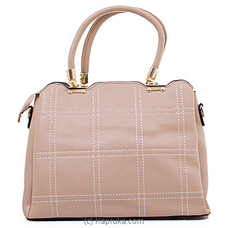 Women Shoulder Handbag at Kapruka Online