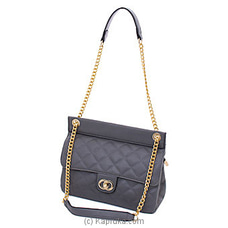 Chanel Shoulder Bag -Ash By NA at Kapruka Online for specialGifts