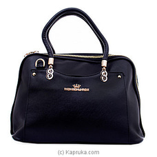 Women Crossbody Handbags By NA at Kapruka Online for specialGifts