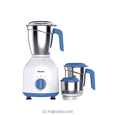 Philips Mixer Grinder PLMG755509 By Philips at Kapruka Online for specialGifts