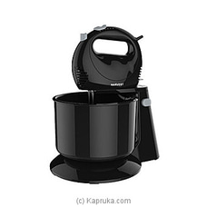 Harvest Hand Mixer With Bowl HAHM751ALP By Harvest at Kapruka Online for specialGifts