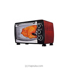 National Oven 30L By National at Kapruka Online for specialGifts