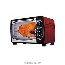 National Oven 43L By National at Kapruka Online for specialGifts