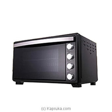 Electrique 65L Eleclectric Ovens EQOVGT65RCL01 By Electrique at Kapruka Online for specialGifts
