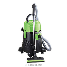 Sanford - Wet - Dry Blower Vacume Cleaner - 32L SF891VC SFVCW891VC at Kapruka Online