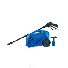 Anlu-High Pressure Washer, Induction Motor Type-70 Bar Ql-2100Gp Ancn2100Gp By Anlu at Kapruka Online for specialGifts