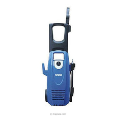 Anlu-High Pressure Washer, Induction Motor Type-90 Bar Apw-Vp-90P Ancnvp90P By Anlu at Kapruka Online for specialGifts