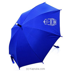 Stafford Kids Manual Umbrella With Curved Plastic Handle By Stafford International School at Kapruka Online for specialGifts