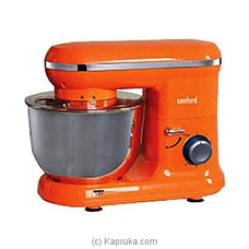 Sanford Stand Mixer SF-1364SM By Sanford||Browns at Kapruka Online for specialGifts