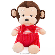 Agnolia Monkey at Kapruka Online