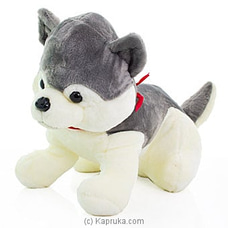 Charlie Doggie- By Huggables at Kapruka Online for specialGifts