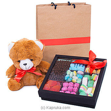 Sweets For My Sweet By Sweet Buds at Kapruka Online for specialGifts