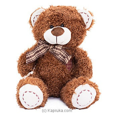 Eddy The Teddy at Kapruka Online