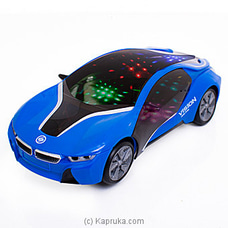 Winner Car By Brightmind at Kapruka Online for specialGifts
