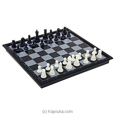 Chess Board By Brightmind at Kapruka Online for specialGifts