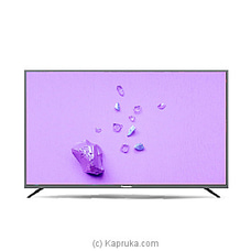 Panasonic 32 `HD Led Digital TV PAN-TH-32G333M By Panasonic|Browns at Kapruka Online for specialGifts