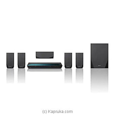 Sony Blue-Ray Home Theater System  SONY-BDV-E2100 By Sony|Browns at Kapruka Online for specialGifts