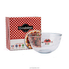 2L Mixing Bowl 10335 at Kapruka Online