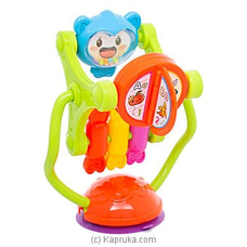 Ferris Baby Wheel Toy By Brightmind at Kapruka Online for specialGifts