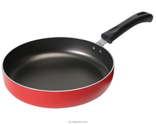 2 Min Fry Pan 11492 By Homelux at Kapruka Online for specialGifts