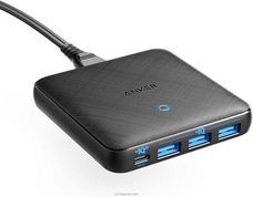 Anker power port Atom3 Slim (A2045) By Anker at Kapruka Online for specialGifts