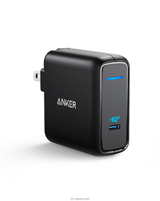Anker Ultra Compact 60 W Charger (A2613) By Anker at Kapruka Online for specialGifts