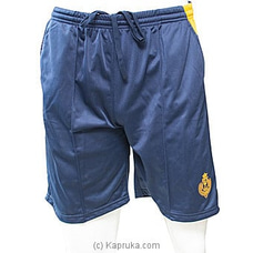 Royal College Mens Short By Royal College at Kapruka Online for specialGifts