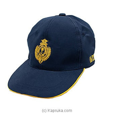 Royal College RC Cap By Royal College at Kapruka Online for specialGifts
