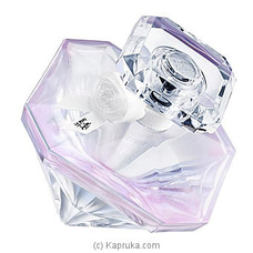 Lancome Eau De Parfum La Nuit Trasor Musc Diamant For Her 50ml By NA at Kapruka Online for specialGifts