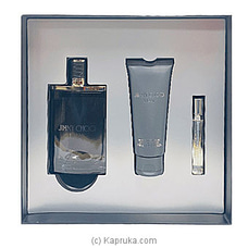 Jimmy Choo Man By Jimmy Choo at Kapruka Online for specialGifts