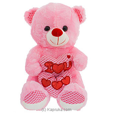 Twinky Teddy By Huggables at Kapruka Online for specialGifts