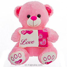 Peekaboo Teddy By Huggables at Kapruka Online for specialGifts