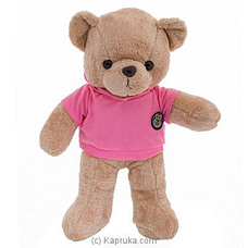 Little John Teddy- TEDDY at Kapruka Online