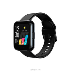 Realme Watch By Realme at Kapruka Online for specialGifts