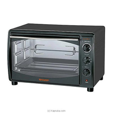 Sharp Electric Oven - EO-42K-3 By Sharp|Browns at Kapruka Online for specialGifts