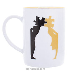 You Are My Perfect Piece Mug By Royal Fernwood at Kapruka Online for specialGifts