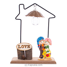 Pure Love Ornament By Habitat Accent at Kapruka Online for specialGifts