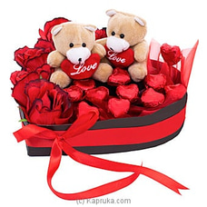 Cute Together VALENTINE at Kapruka Online