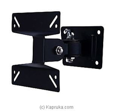 LCD Wall Mount 14 x 24 SM RO By Ence Solutions at Kapruka Online for specialGifts